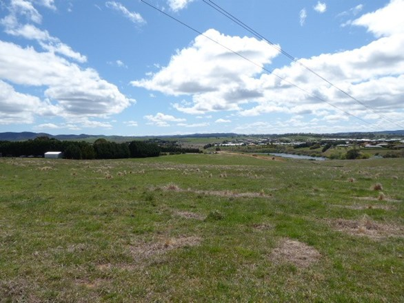 Picture of Lot 905 'Snowgums' Clyde Street, Goulburn