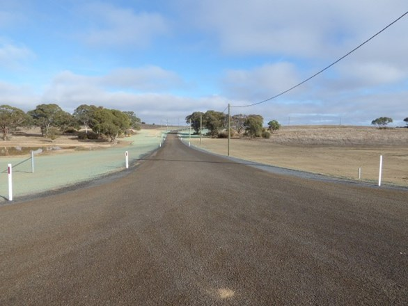 Picture of lot 105 Bowerman Road (Meadows Stage 2), Goulburn