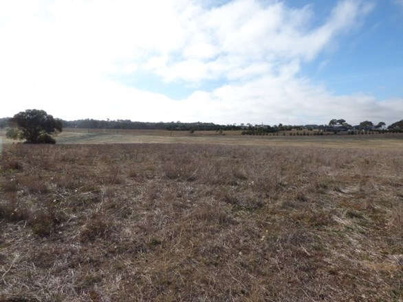 Picture of lot 106 Bowerman Road (Meadows Stage 2), Goulburn