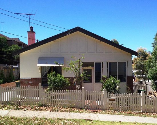 Picture of 3 Newman Street, Mortdale