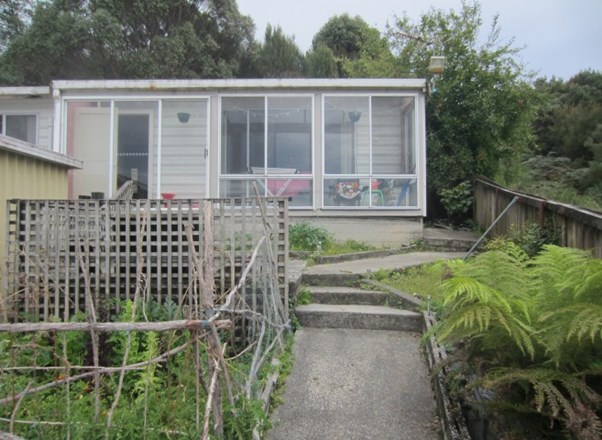 Picture of 43 Solly, Zeehan