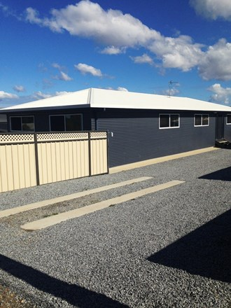 Picture of 20 Bickers Avenue, Port Lincoln