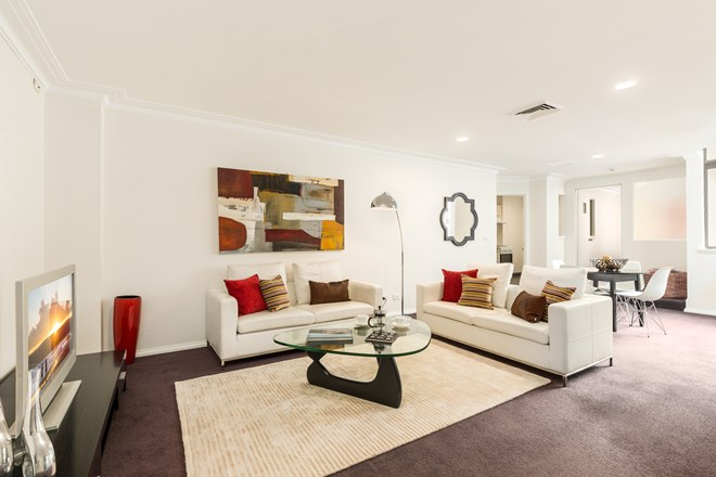 Picture of 79/181 Clarence Street, Sydney