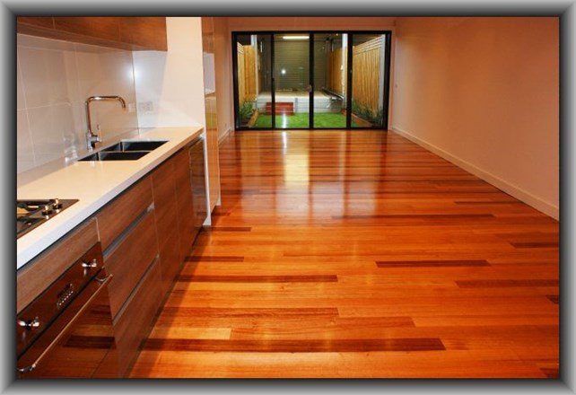 Picture of 14a Davies Street, Moonee Ponds