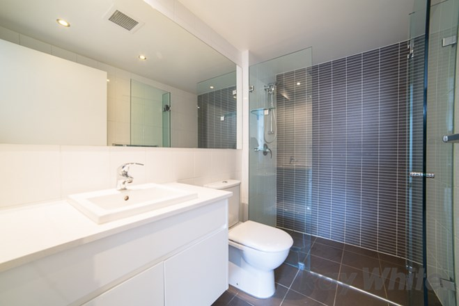 Picture of 408/335 Wharf Rd, Newcastle