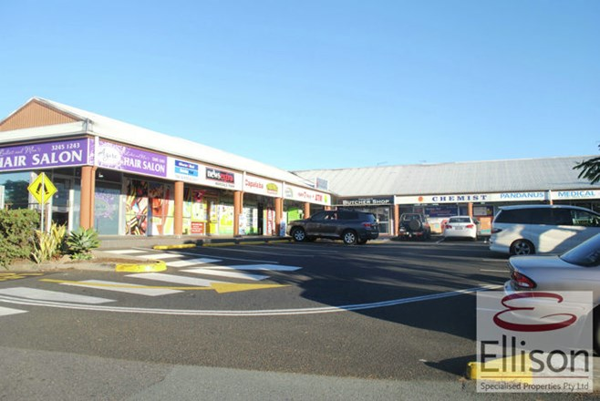 Picture of Shop 12/76 Ney Road, Capalaba
