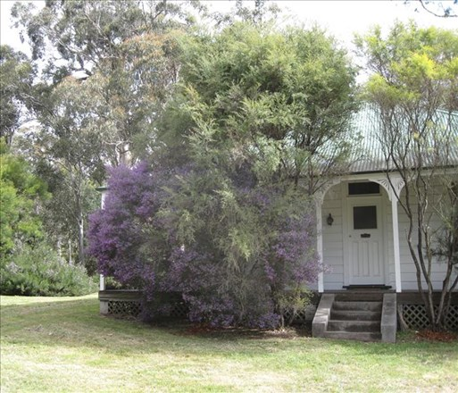 Picture of 5 Harley Street, Bowral