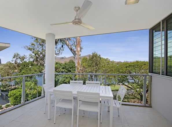 Picture of 52/1 Sporting Drive, Thuringowa Central