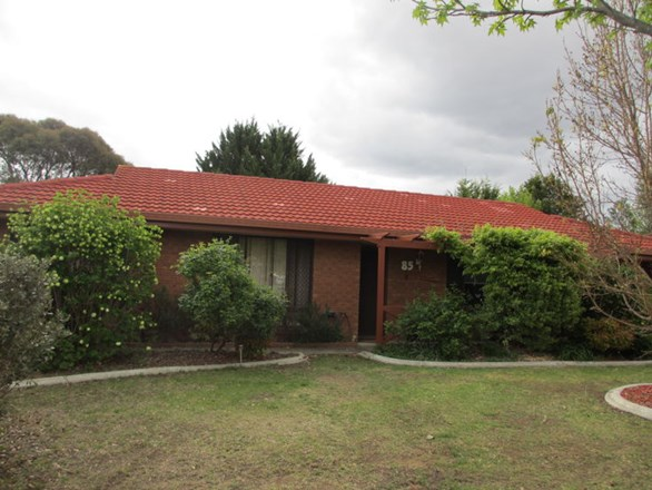 Picture of 85 Macdonald Drive, Armidale