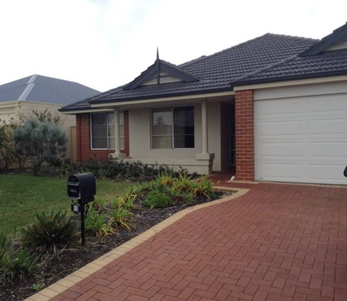 Picture of 13 Shelley Street, Dalyellup