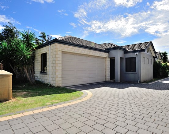 Picture of 14 Russell Street, Morley