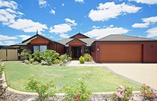 Picture of 4 Elata Close, Ellenbrook
