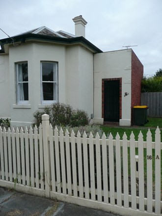 Picture of 16a Field Street, Caulfield South