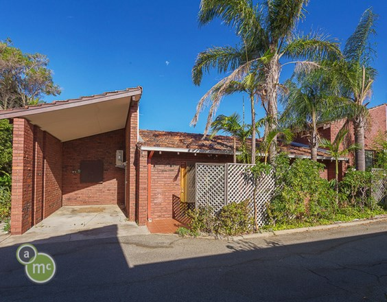 Picture of 1/196 Preston Point Road, Bicton