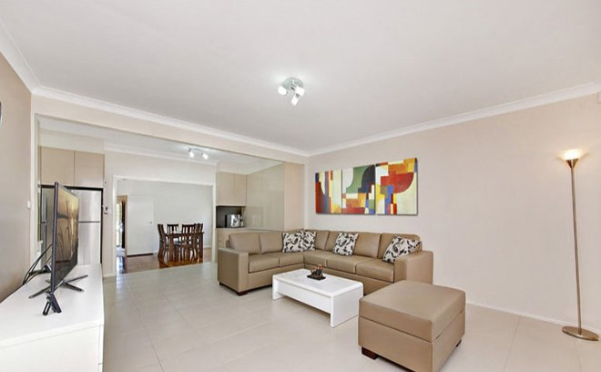 Picture of 1/34 Merial  Street, Sans Souci