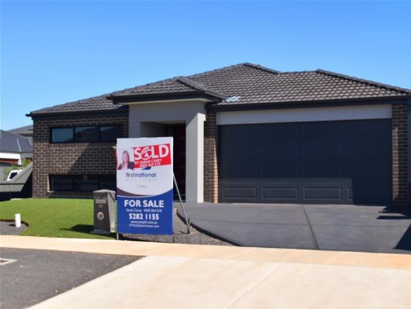 Picture of 24 Lapwing Drive, Lara