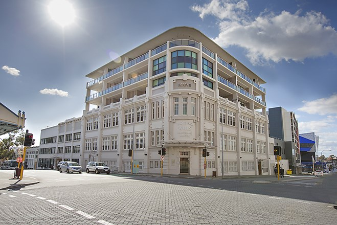 Picture of 11/474 Murray Street, Perth