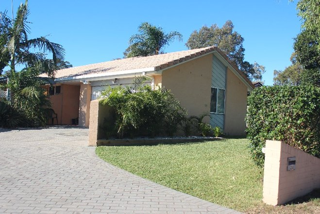 Picture of 28 Peppermint drive, Worrigee