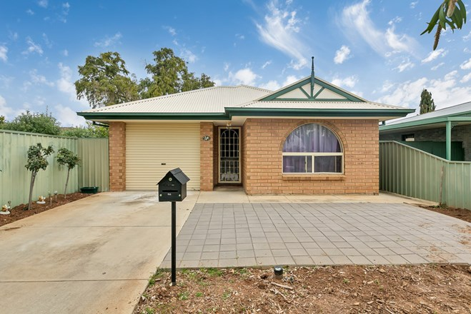 Picture of 2a Hume Street, Salisbury North