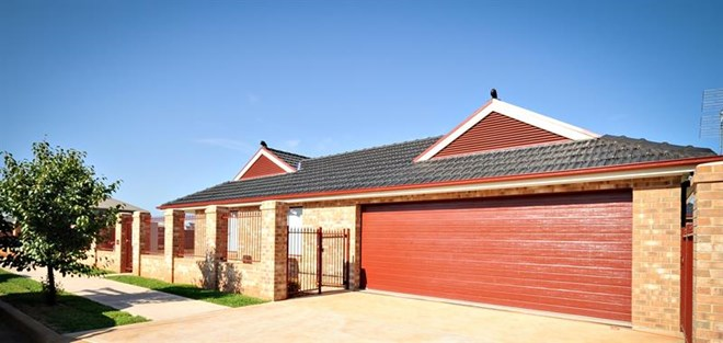 Picture of 357A Macquarie St, Dubbo