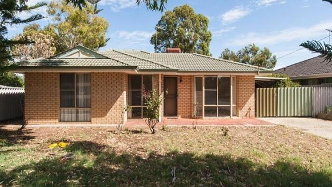 Picture of 13 Irrawaddy Drive, Greenfields
