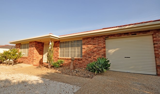 Picture of 16 Albion Grove Crescent, Griffith