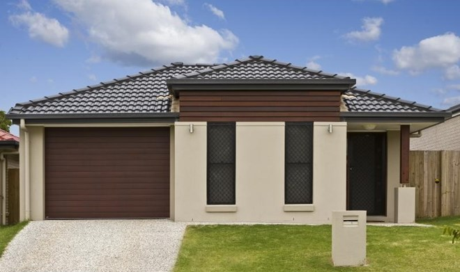 Picture of 16 Miers Crescent, Murrumba Downs