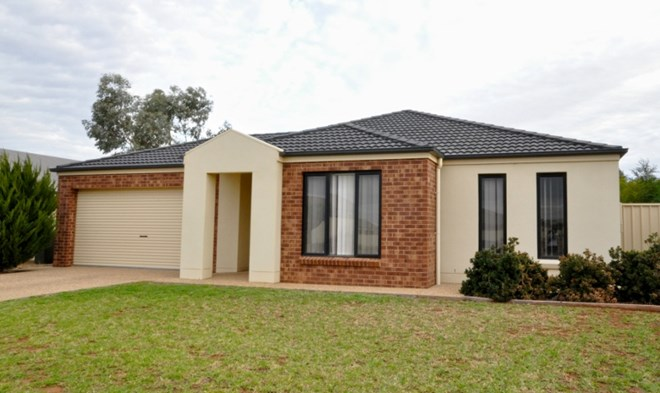 Picture of 2 Alex Court, Griffith