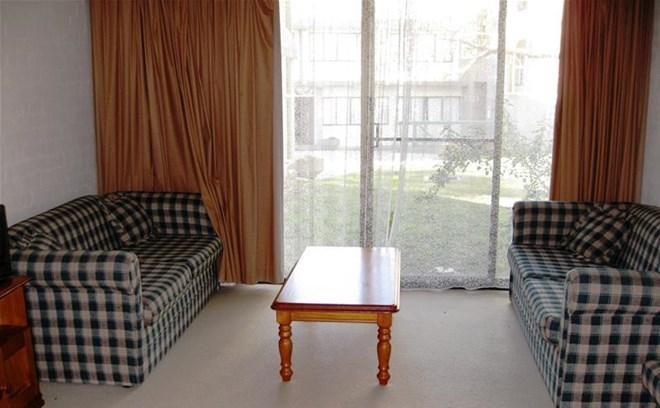 Picture of 23/13-15 Kirwan Close, Jindabyne