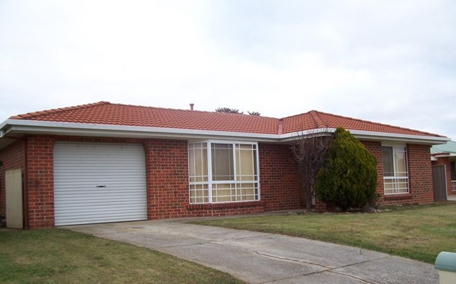 Picture of 56 Campaspe Street, Wodonga