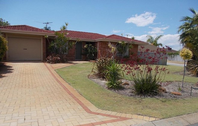 Picture of 5 Bullfinch Way, Ballajura