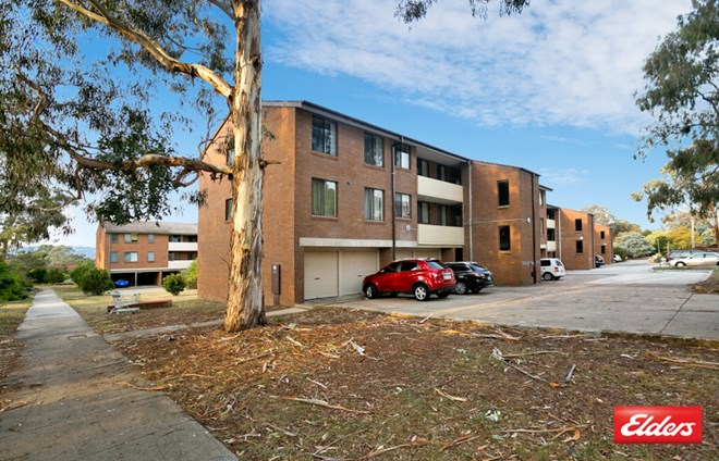 Picture of 2/28 Springvale Drive, Hawker