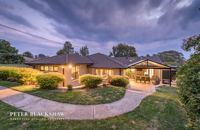 Picture of 10 Kingsbury Street, Gowrie
