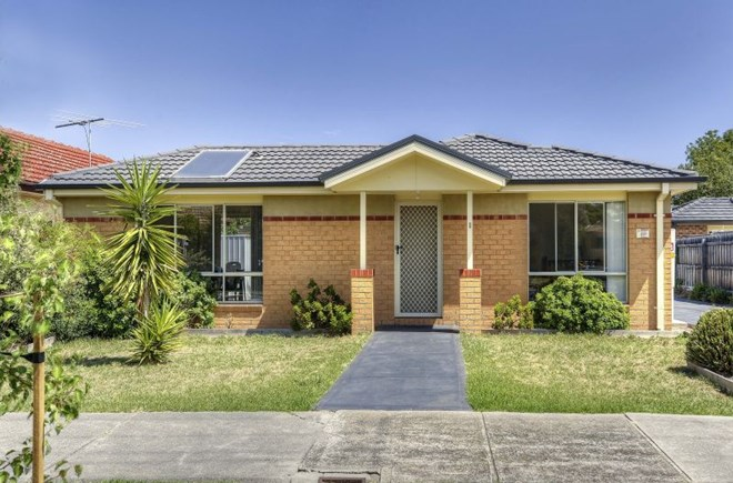 Picture of 1/11 David Street, Lalor
