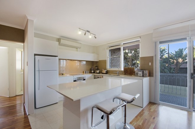 Picture of 1/11 Addison Road, Manly