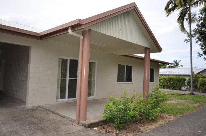 Picture of 1/26 Thooleer Close, Cooya Beach