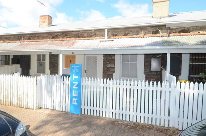 Picture of 83 Sussex Street, North Adelaide
