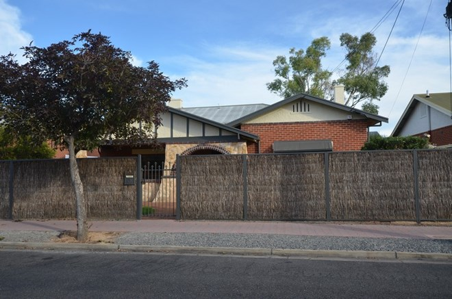 Picture of 5 Audley Ave, Prospect