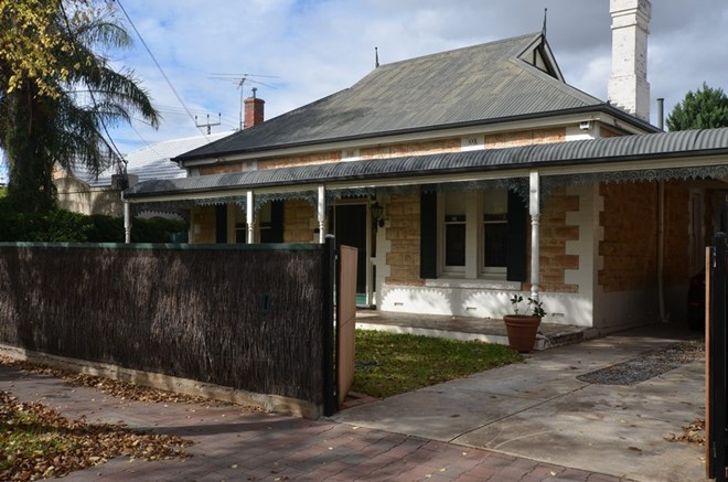 Picture of 69 Johns Road, Prospect