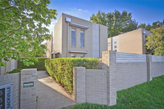 Picture of 660 Holmwood Cross, Albury