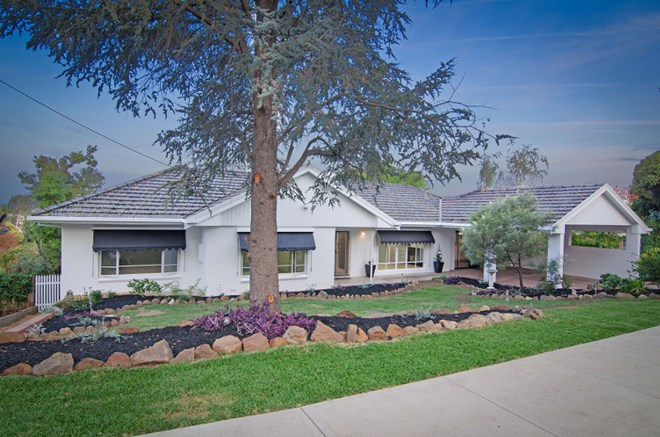 Picture of 634 Yambla Avenue, Albury