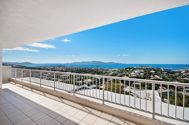 Picture of 3/13 Hillside Crescent, Townsville City