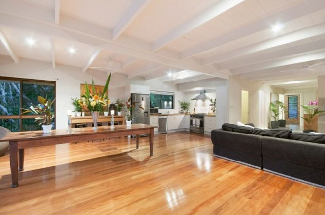 Picture of 141 Alcorn Street, Byron Bay