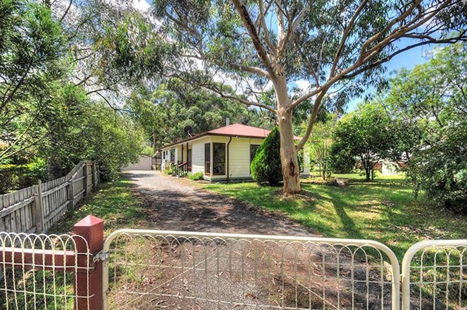 Picture of 41 Elamo Road, Healesville
