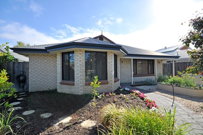 Picture of 12 Flora Valley Grove, Ellenbrook