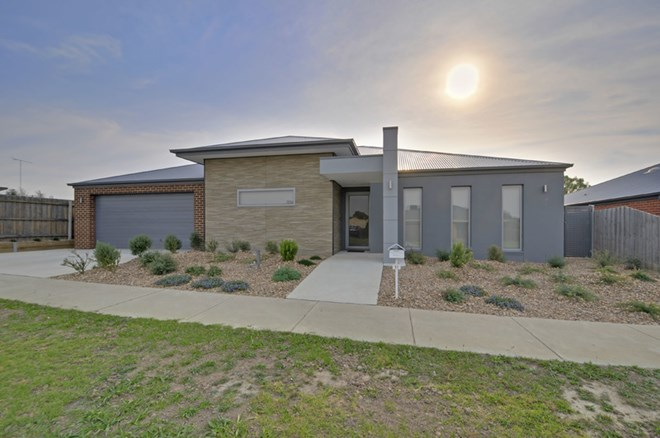 Picture of 11 Shelby Crescent, Morwell