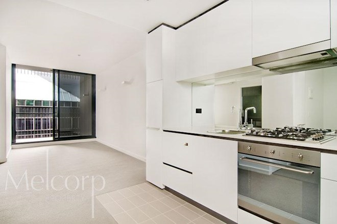 Picture of 405/470 St Kilda Road, Melbourne 3004