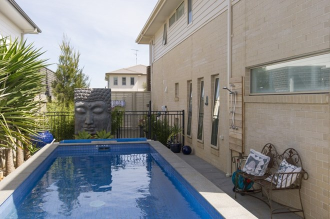 Picture of 21 Bass Drive, Torquay