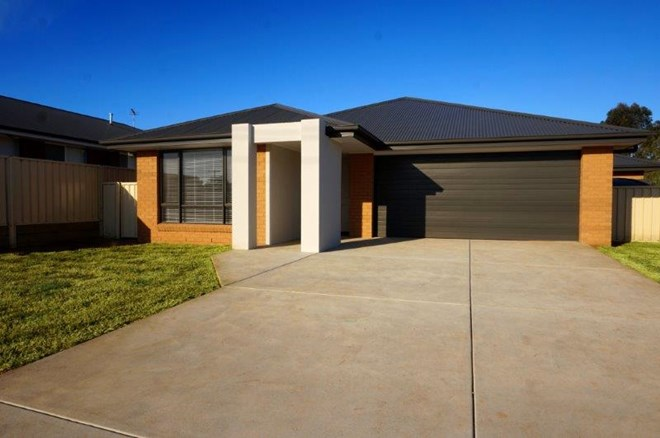 Picture of 4 Dagmar Ln, Junee