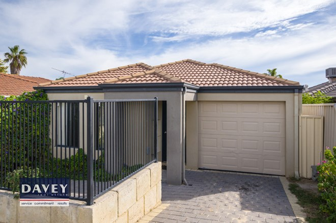 Picture of 29 Wilcock Ave, Balcatta